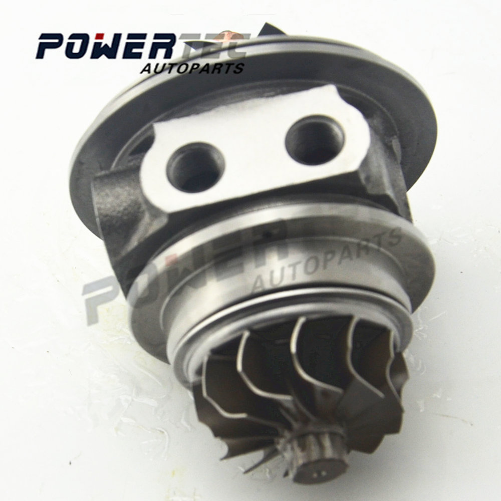 Image 2 - Turbocharger core cartridge TD04 49377 04100 49377 04300 14412AA140 14412AA360 turbo CHRA assy for Subaru Forester XT 58T 211HP-in Air Intakes from Automobiles & Motorcycles