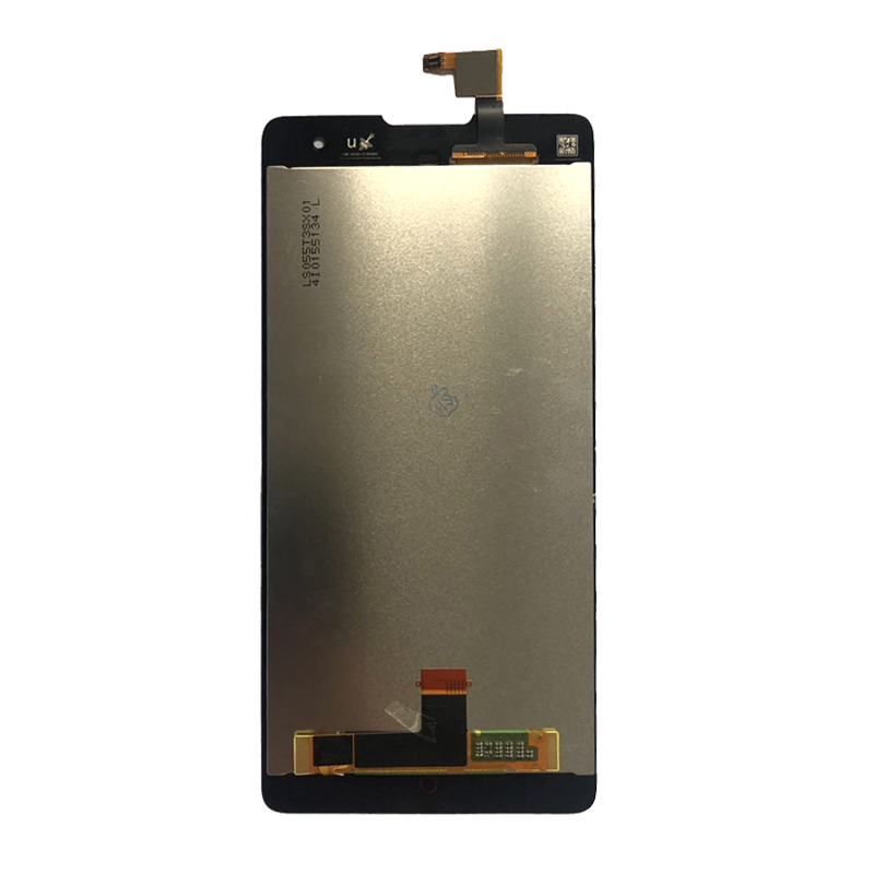 "Image 4 - 5.5"" for zte nubia Z7 Max NX505J LCD Monitor Screen Display + Touch Digitizer for zte Z7 Max Display Pantalla Free Shipping-in Mobile Phone LCD Screens from Cellphones & Telecommunications"