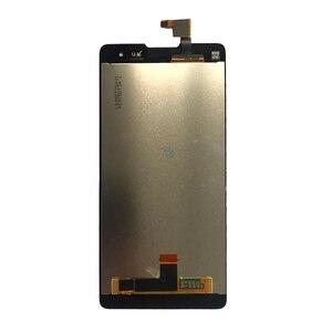 """Image 4 - 5.5 """"ل zte nubia Z7 ماكس NX505J LCD رصد شاشة عرض + اللمس محول الأرقام ل zte Z7 ماكس عرض Pantalla شحن مجاني"""