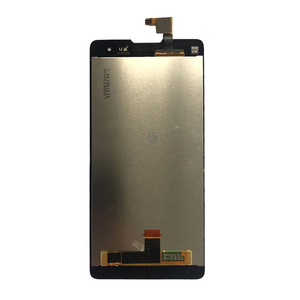 Image 4 - High quality For ZTE Nubia Z7 Max NX505J LCD Display Touch Screen Digitizer Assembly For Nubia Z7 Max Screen Display Repair kit