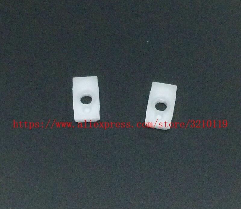 1PC Track Ring Focus Slider Block Sleeve for Canon EF 50mm f//1.4 USM Lens