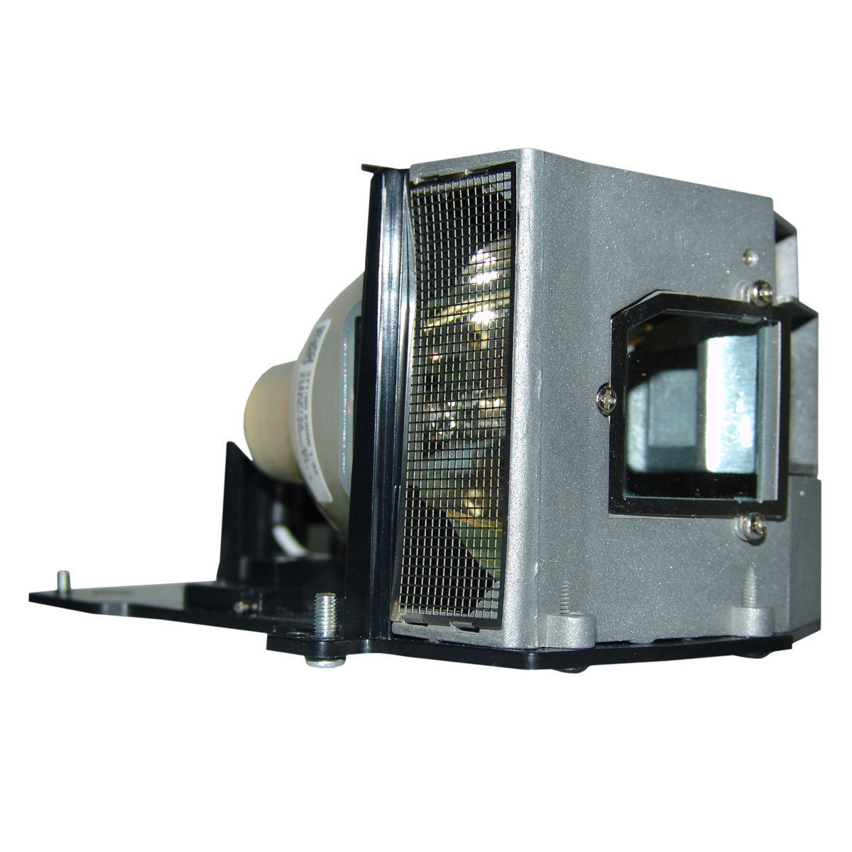 Projector Lamp Bulb BL-FP300A BLFP300A SP.85Y01GC01 for OPTOMA EP759 EP780 DX800 EP781 TX780 with housingProjector Lamp Bulb BL-FP300A BLFP300A SP.85Y01GC01 for OPTOMA EP759 EP780 DX800 EP781 TX780 with housing