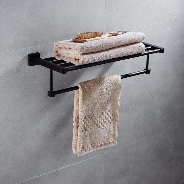 Emejing Badkamer Plank Ideas - Modern Design Ideas ...