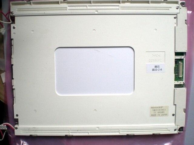 LCD display LQ121S1DG21 LQ121S1DG11 LQ121S1DG41 (12.1inch 800X600 ) original lq121s1dg11 lcd screen
