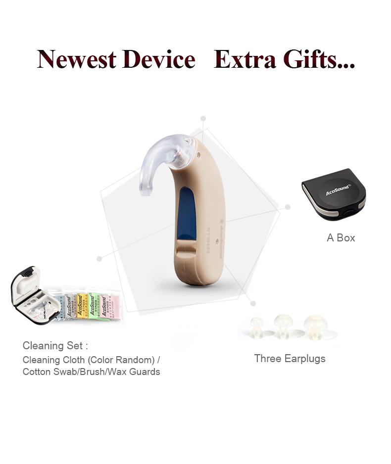 BTE630-hearing aid (8)