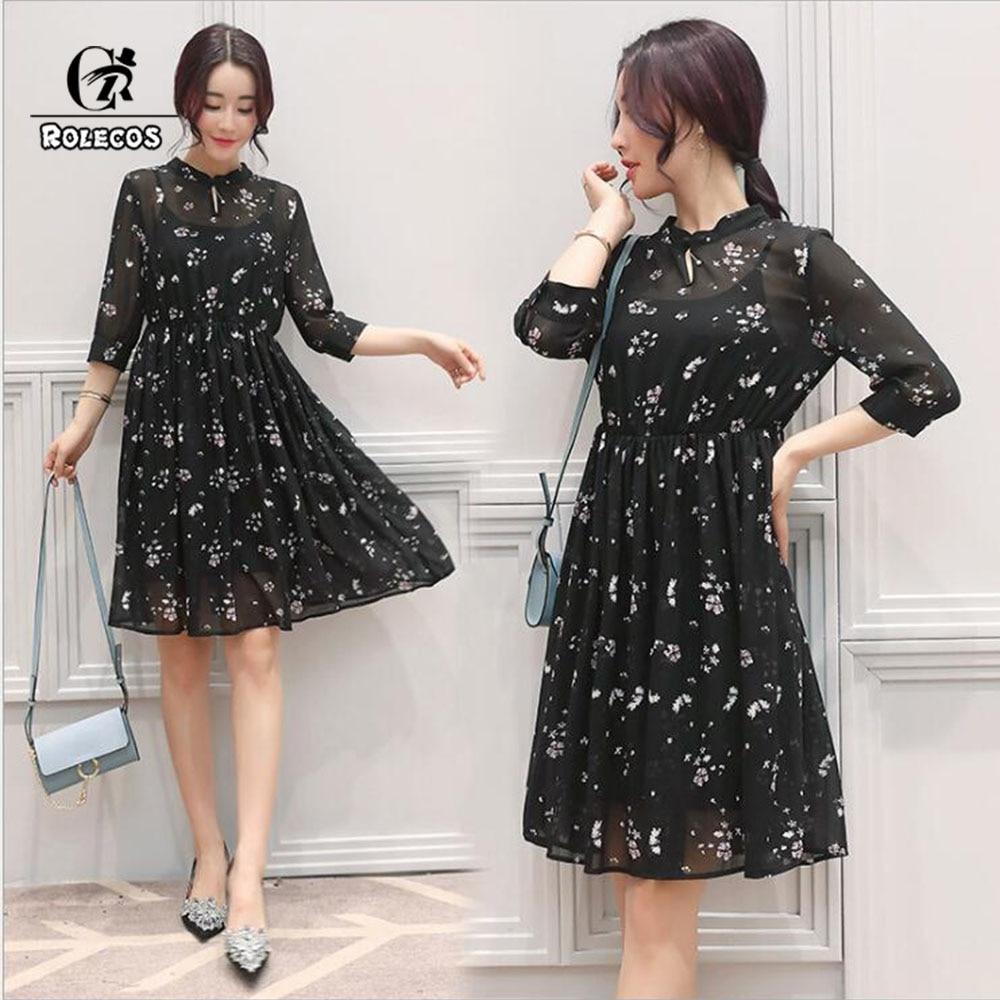 Online Get Cheap Womens Dress Blouses -Aliexpress.com | Alibaba Group