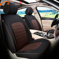 Dedicated Seat Car Covers For Volkswagen Multivan T5 Car Seat Covers Cushion Automobiles Accessories Seat Supports