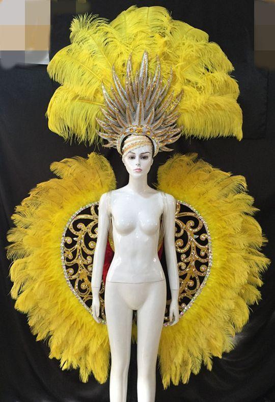 Brazil Rio Spanish Cuba Santiago Havana Venice Dionysia carnival Float Mask dress masque ball costume samba