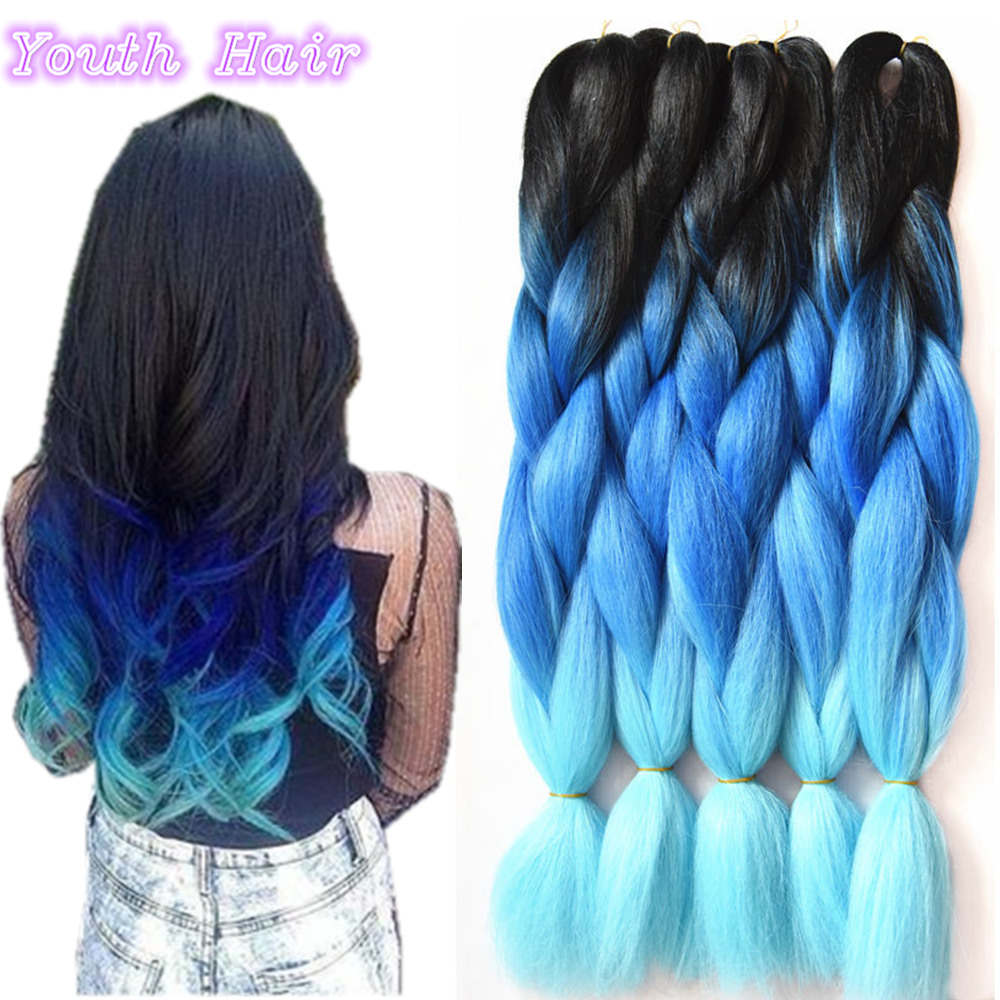 Prime Popular Braided Hair Extension Buy Cheap Braided Hair Extension Hairstyles For Men Maxibearus