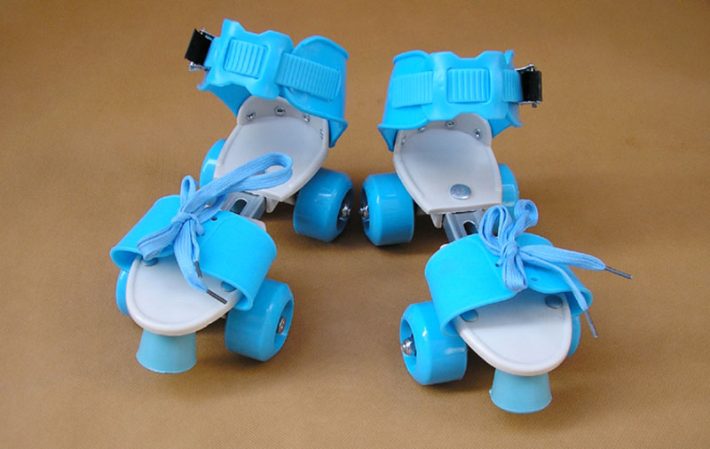 4 wheel roller skates for kids 3