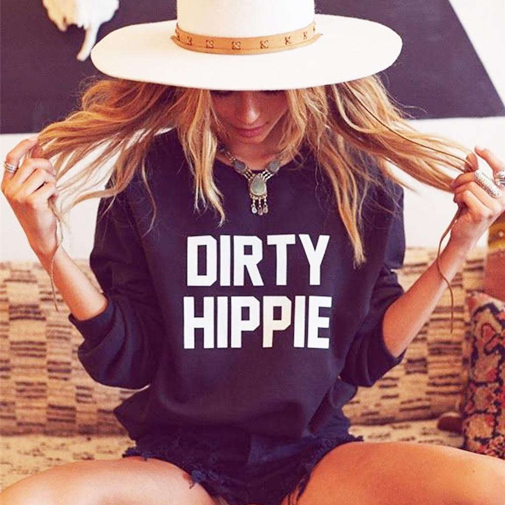 8ecb4cba668 Buy dirty hippie and get free shipping on AliExpress.com