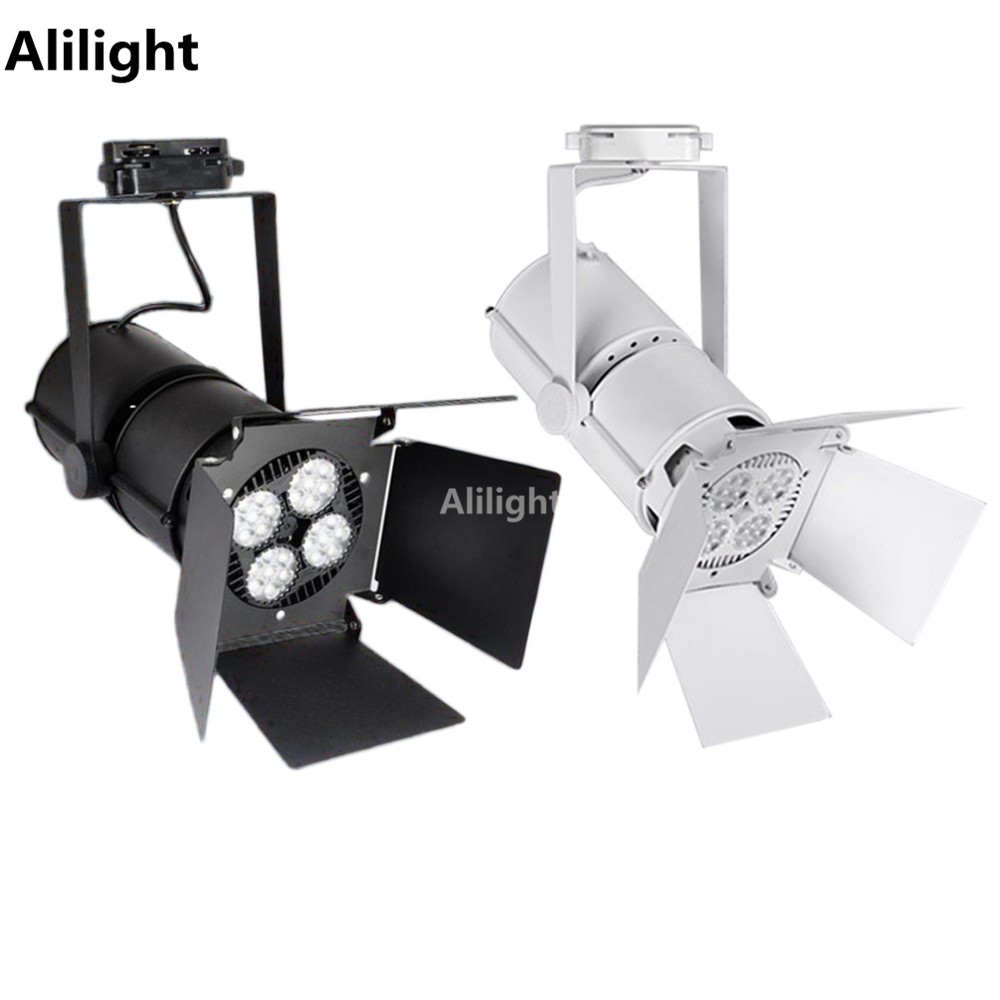 track lighting cheap. led track lighting rail light spotlight shop tracking showcase display 35w rali lamp indoor cheap p