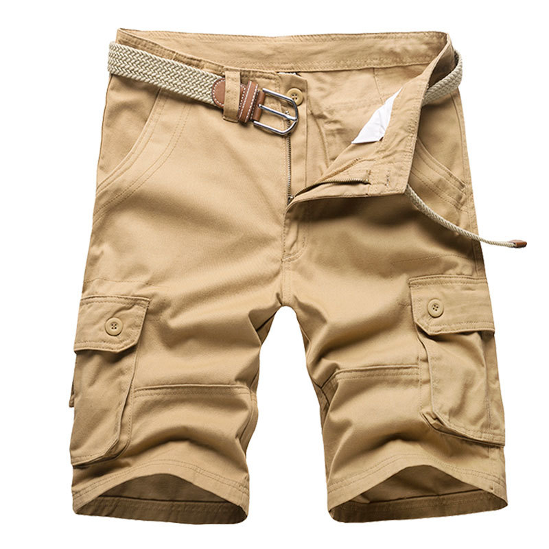 Tall Cargo Shorts Promotion-Shop for Promotional Tall Cargo Shorts ...
