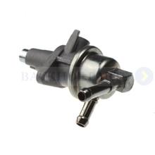 Fuel Pump 6655216 for Bobcat B300 BL370 325 328 E32 E35 645 743 S130 S150 T110 T140 12390n 6678205 6681857 new alternator for bobcat s130 s160 s175 s185 s205 s250