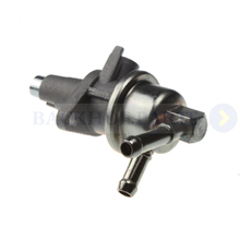 Fuel Pump 6655216 for Bobcat B300 BL370 325 328 E32 E35 645 743 S130 S150 T110 T140 traction lock solenoid 6681512 for bobcat skid steer s150 s160 s185 t190 753 763