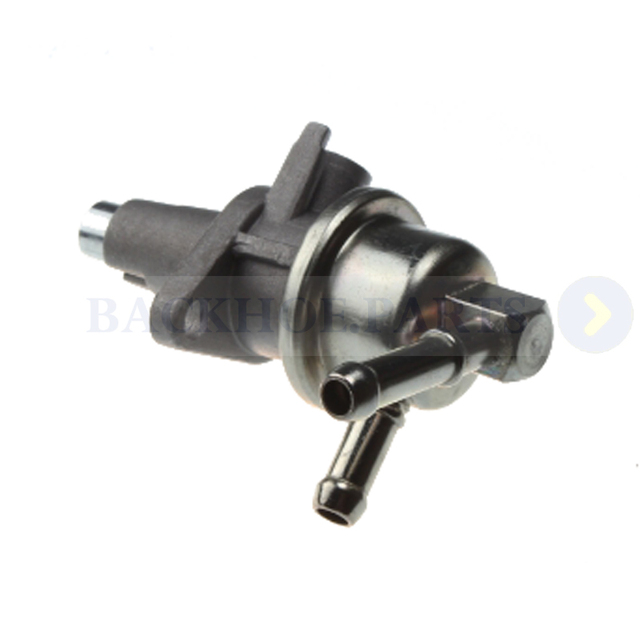 US $45 36 |Fuel Pump 6655216 for Bobcat B300 BL370 325 328 E32 E35 645 743  S130 S150 T110 T140 -in Fuel Pumps from Automobiles & Motorcycles on