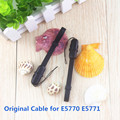 Original Huawei E5770 E5771 Cable Small Cable for Power Bank Charging