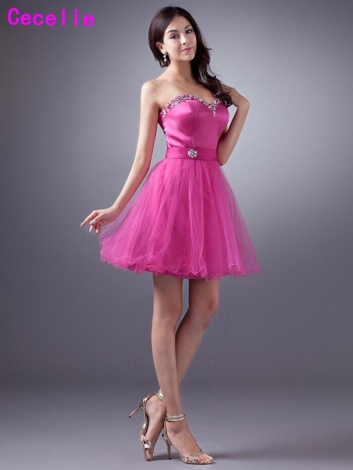Hermosa Vestido De Fiesta Jr Molde - Ideas de Vestido para La Novia ...