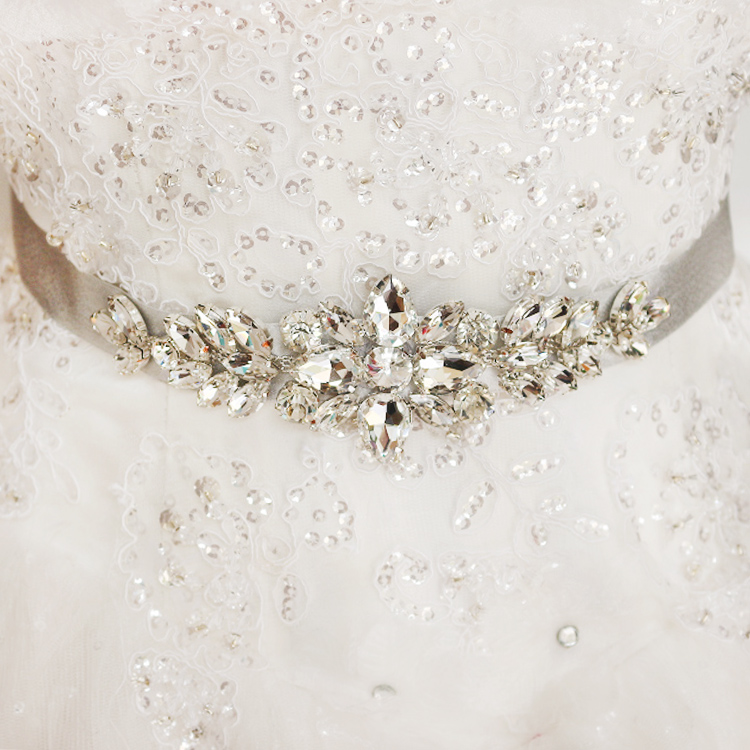 Funky Gown Belt Images - Top Wedding Gowns - japaneseyenexchangerate ...