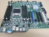 100% Working Desktop Motherboard for T3610 9M8Y8 LGA 2011 System Board Fully Tested