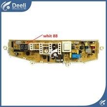 100% tested washing machine board for samsung MFS-XQB4888-05 XQB50-2188