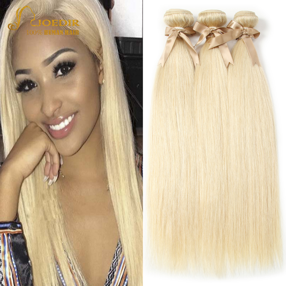 top 10 largest 5a virgin malaysian straight hair ideas and