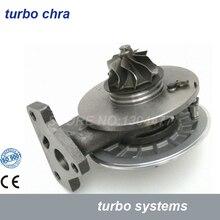 Turbo кзпч GT2056V 716885-5004 S 716885-9005 S 716885-0004 716885-0003 716885 070145701J для Volkswagen Touareg 2.5 TDI BAC BLK