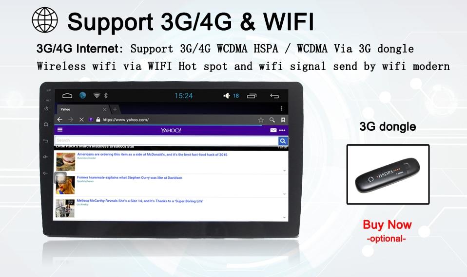 12 3G WIFI