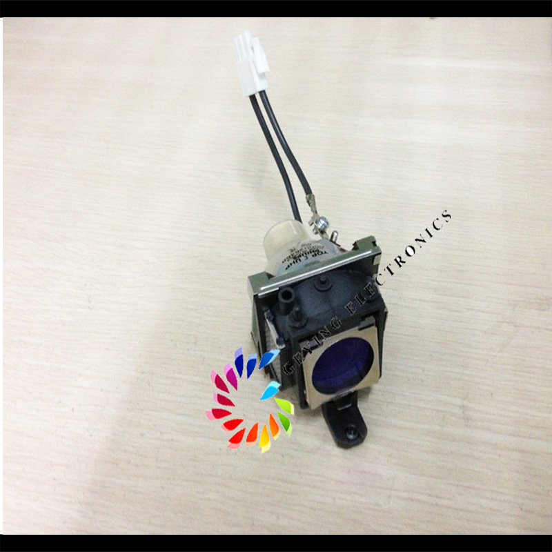 5J.J1R03.001 Original Projector Lamp Module UHP 200/150W For MP610 MP620 MP620p free shipping sp lamp 058 uhp 200 150w original projector lamp module for ps600 in3116 in3114 in3194 in3196