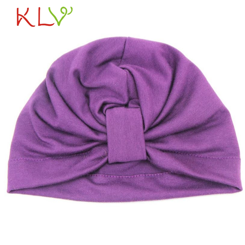 2017 Skullies & Beanies Newborn Cute Lovely Soft Cute Hat Baby Girl Hospital Bohemia  Hat   Y8073 skullies