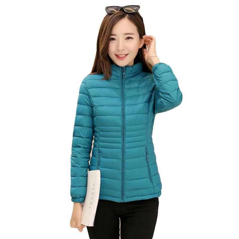 Manteau femme hiver зимняя куртка женская зимняя одежда модные утепленные парки женские 2018 хит продаж теплое пальто S-5XL