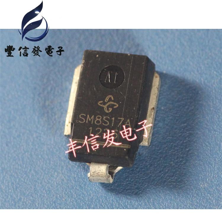10pcs P6KE200A Transient Voltage Suppresseur téléviseurs 200 V transitoire suppression Diode