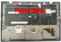Новый оригинальный LXL для lenovo Thinkpad x1carbon 3rd gen 2015 (20BS 20BT) Клавиатура ноутбука английский UKE FRU 00HN974 00HT329 подсветка