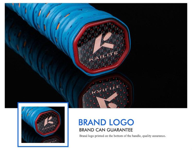 profissional carbono fibra carbono apertos e pulseira