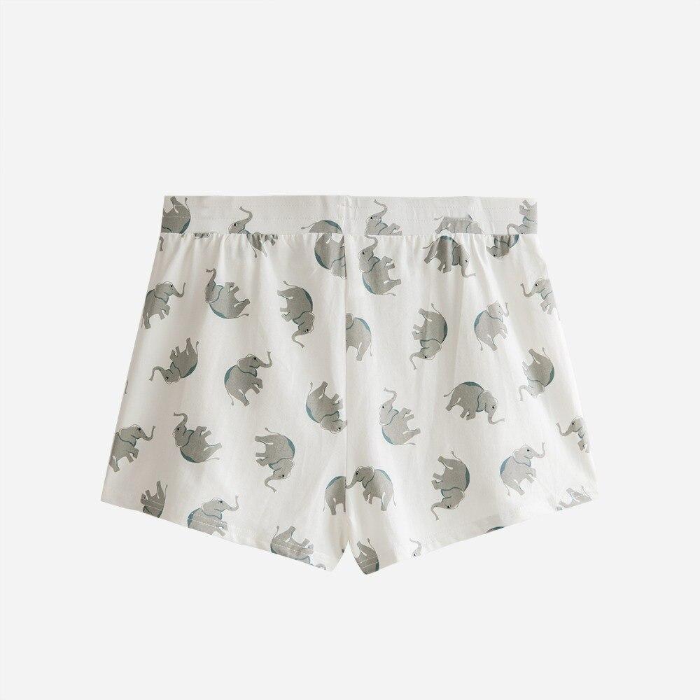 Popular Cute Shorts-Buy Cheap Cute Shorts lots from China Cute ...