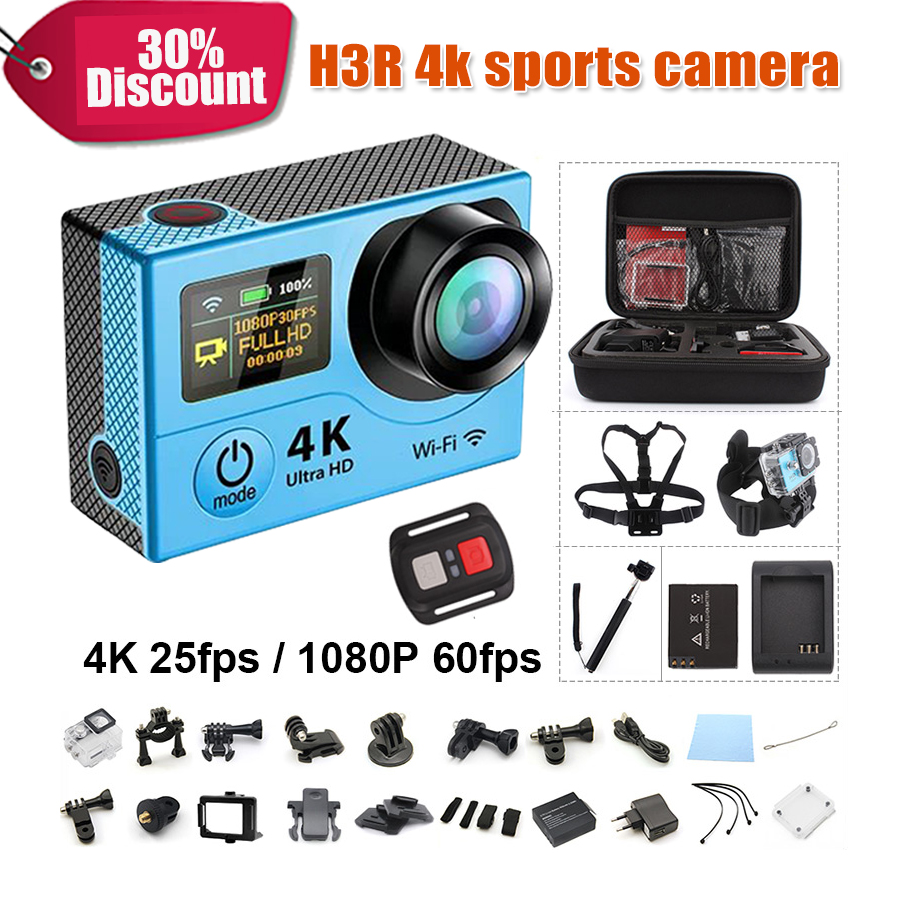 Action Camera Original H3 H3r 4k Full Hd 1080p 120fps Gopro Hero 4 Carger Samsung Galaxy Charger Android I9000 I 9000 Micro Smartphone Smart Phone Usb Young V J1 J2 J3 J5 2005 Is Every To Of Can Down Best Learned Do Money Planet And As Possibleif You Than Changearticle This Saas Service Whenever One Labor Customers In