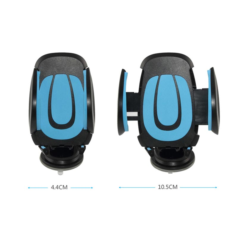 JEREFISH-Car-Phone-Holder-Gps-Accessories-Suction-Cup-Auto-Dashboard-Windshield-Mobile-Cell-Phone-Retractable-Mount (4)