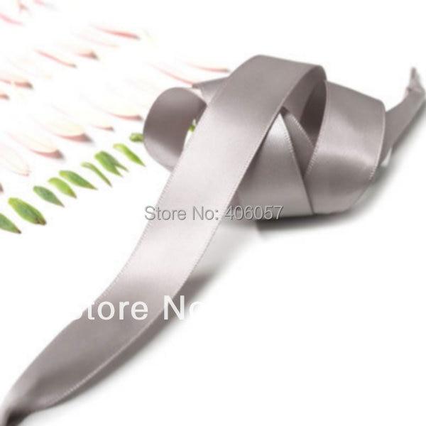 gris satin ruban lacet 2 cm largeur dans lacets de chaussures sur alibaba group. Black Bedroom Furniture Sets. Home Design Ideas