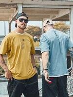 Tshirt Men Funny Print Hip Hop T shirt Cotton Streetwear Casual Tee Shirt Homme Rock Hipster T Shirt Casual Tshirts Harajuku Top