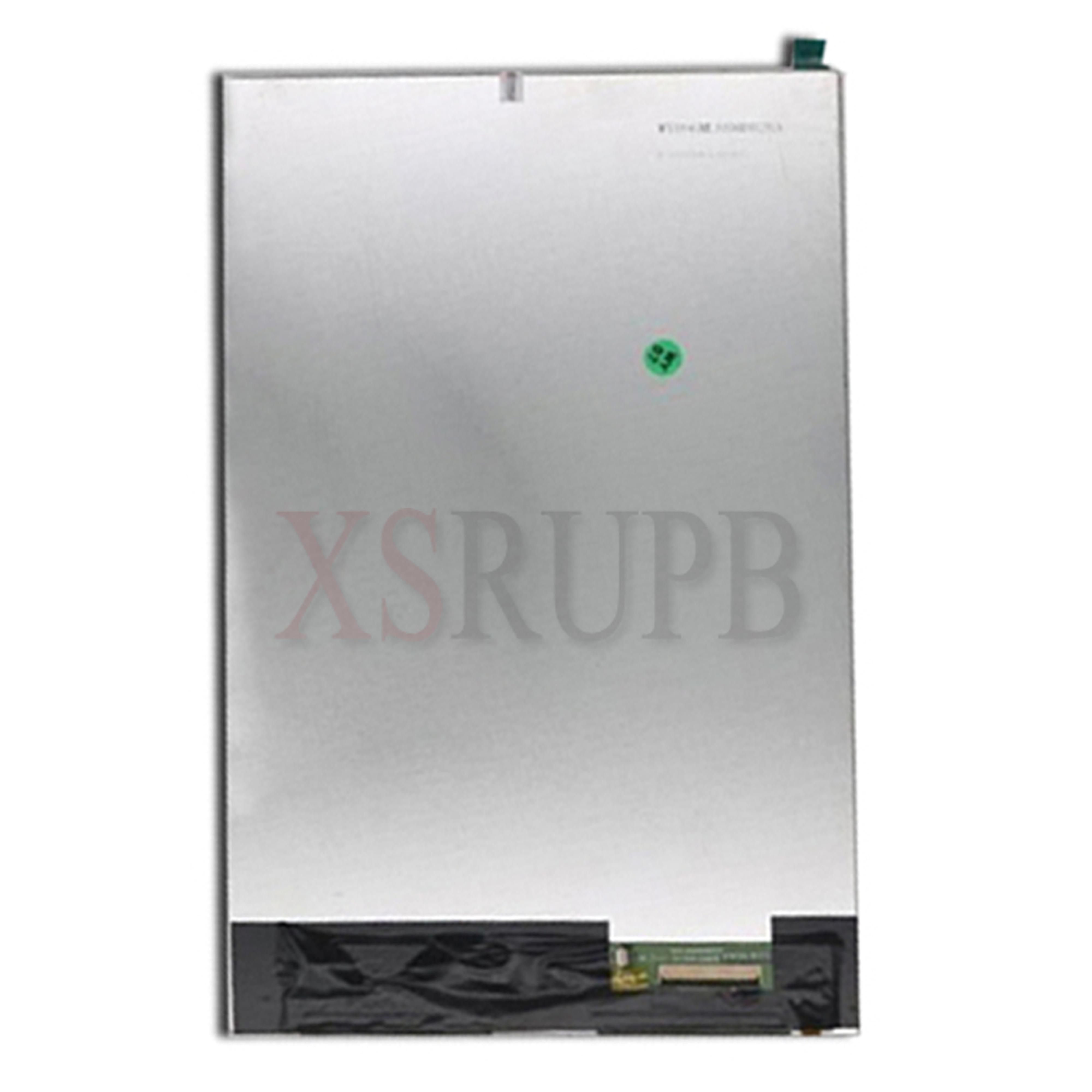 Original 9.6 inch LCD display BP096WX7-100 E2C0C4028E0 E150630 94V-0 For 1280*800 LCD Display screen Free shipping 10 bp096wx1 100 bp096wx7 100
