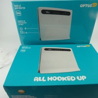 Huawei B593s 601 150Mbps 4G LTE FDD 2600MHz TDD 2300MHz CPE Wlan Wireless Router 3G HSPA