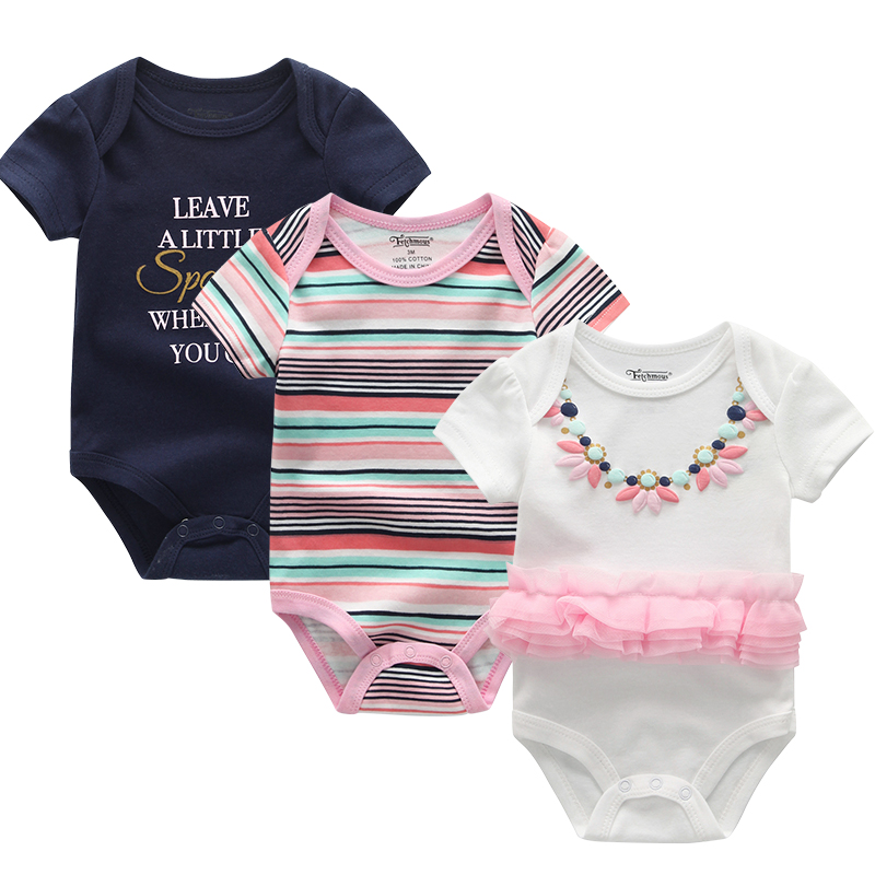 Baby Girl Clothes408