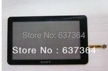 FREE SHIPPING Size 3 0 inch NEW LCD Touch For SONY DSC T99 DSC T99C DSC