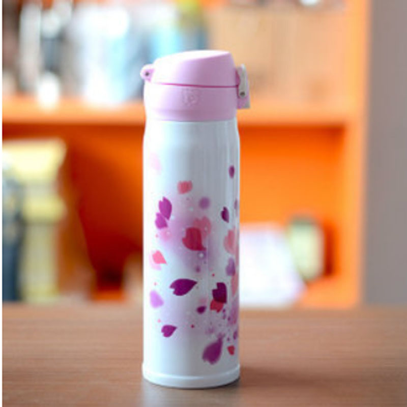 Online buy wholesale termo cafe from china termo cafe for Thermos caffe