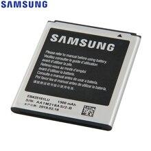 лучшая цена Original Samsung Battery For J1mini SM-J S7562 S7560 S7572 S7580 i8190 S7566 S7568 I739 i759 I669 I8160 S7582 EB425161LU 1500mAh