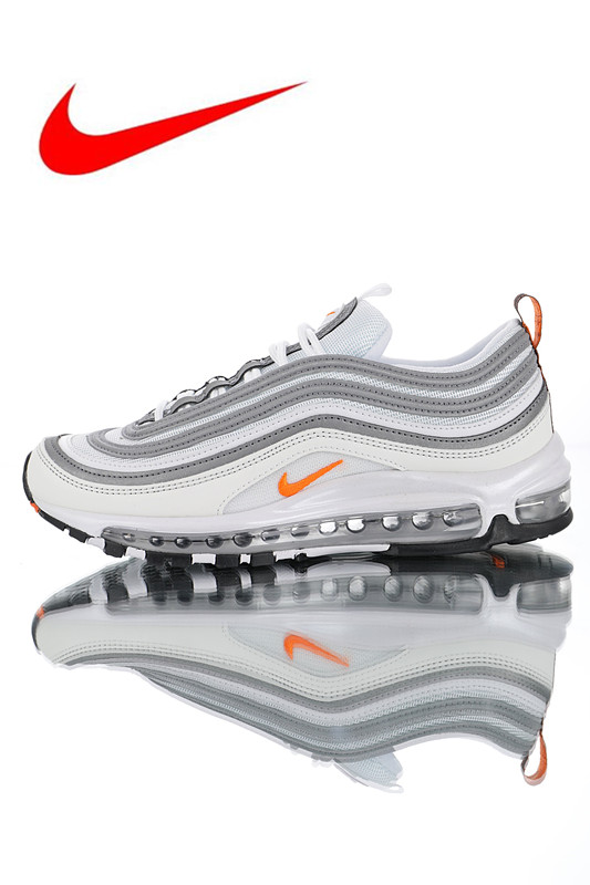 afb05c8d9c6b Detail Feedback Questions about High Quality Original Nike Air Max 97