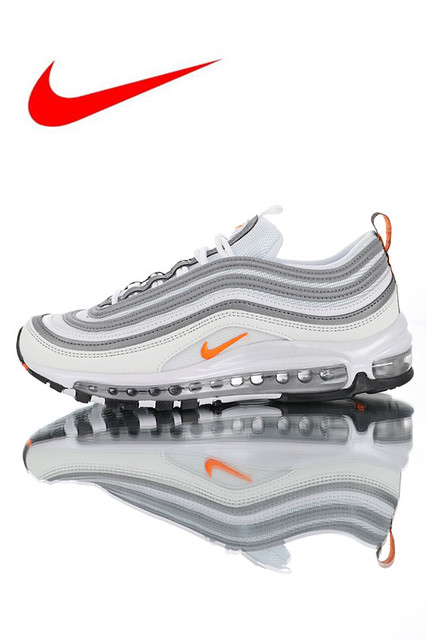 c63f3703d6 High Quality Original Nike Air Max 97