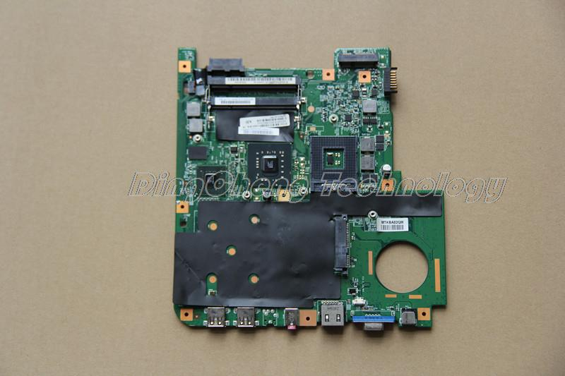HOLYTIME laptop Motherboard/mainboard for Lenovo b450 b450A 100% tested Fully 45 days warrantyHOLYTIME laptop Motherboard/mainboard for Lenovo b450 b450A 100% tested Fully 45 days warranty
