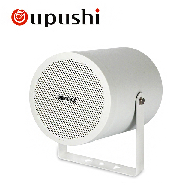 pa speaker speakers oupushi sound surround ceiling wall item ceilings in