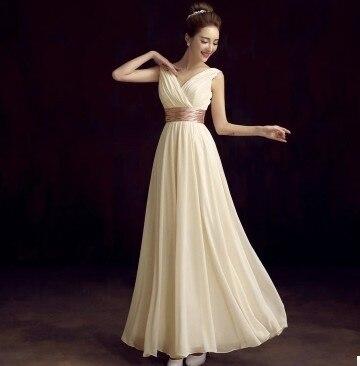 6bf00d17c9f 2015 Women Winter Dark Green Blue Plus size S M XL XXL 3XL Vintage Maxi  Casual Dress Velvet Warm Dresses For tall GIRL D150904-in Dresses from  Women's ...